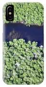 Mangrove River IPhone Case