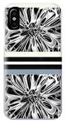 Matte Colors IPhone Case