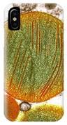 Mitochondria IPhone Case