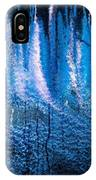 Moonlit Forest IPhone Case