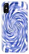 Moveonart Inthewind IPhone Case