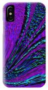 Mutal Reef Life Support IPhone Case