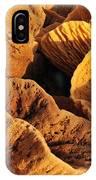 Natural Sponges IPhone Case