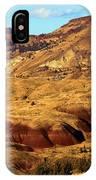 Natures Art IPhone Case