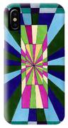 New Perspectives II IPhone Case