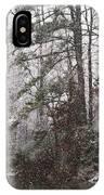 One Alabama Christmas IPhone Case