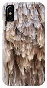 Ostrich Fluff IPhone Case