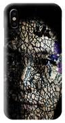 Parched IPhone Case