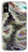 Pastel Art IPhone Case