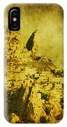 Persian Empire IPhone Case