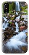 Plaikni Falls IPhone Case