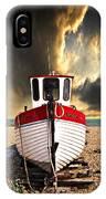 Rebecca IPhone X Case