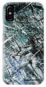 Regency IPhone Case