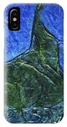 Rhapsody Of Colors 47 IPhone Case