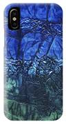 Rhapsody Of Colors 65 IPhone Case