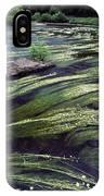 River Bandon, County Cork, Ireland IPhone Case