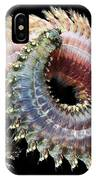 Sandworm IPhone Case