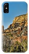 Sedona Arizona Xi IPhone Case