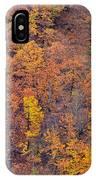 Sierra Nevada National Park IPhone Case