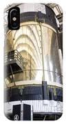 Skylab Space Station IPhone Case