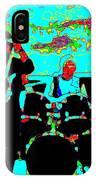 Spirit At The Gorge 29c IPhone Case