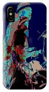 Spirit At The Gorge 9h IPhone Case