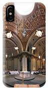St James Cathedral IPhone Case