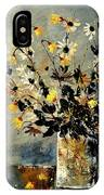 Still Life 452190 IPhone Case