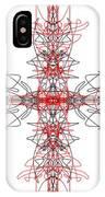 Stingrays IPhone Case