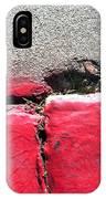 Streets Of Coronado Island 23 IPhone Case