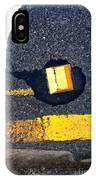 Streets Of Coronado Island 34 IPhone Case