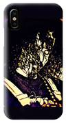 Sublime  IPhone Case