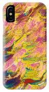 Sugar Crystal IPhone Case