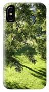 Summer Shade IPhone Case