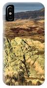Surreal Landscape IPhone Case