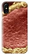 Taste Bud IPhone Case