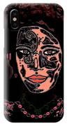 Tattoo Artist IPhone Case