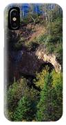 The Arch IPhone Case
