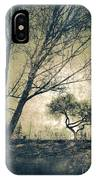 The Forgetting Tree IPhone Case