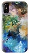 The Great Diversity IPhone Case