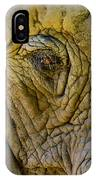 The Great IPhone Case