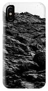 The Lighthouse1 IPhone Case
