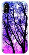 Through Other Eyes IPhone Case
