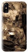 To 1912 IPhone Case