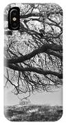 To Lie Here With You Would Be Heaven IPhone Case
