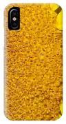 Sunflower -tournesol - Flower IPhone Case