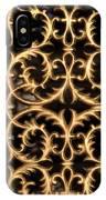 Turkish Gate IPhone Case