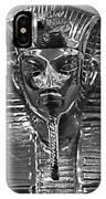 Tutankhamun IPhone Case