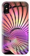Umbra IPhone Case