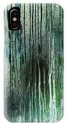 Underwater Forest IPhone Case